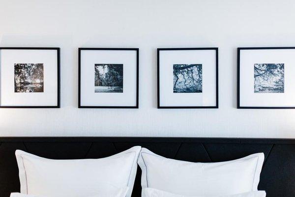 Hotel Sokol Wellness & SPA - фото 21
