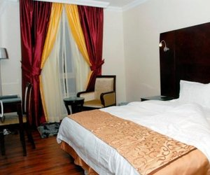 Raoum Inn Fahaheel Kuwait