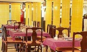 New Lao Paris Hotel - фото 16