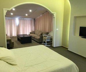 Platinum Hotel Es Sur Lebanon