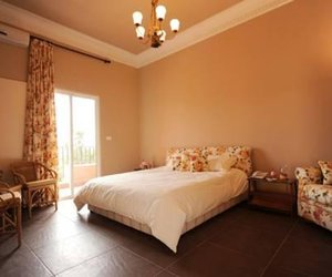 Al-Yasmine Guest House Es Sur Lebanon