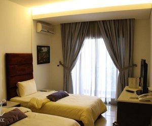 Murex Hotel Es Sur Lebanon