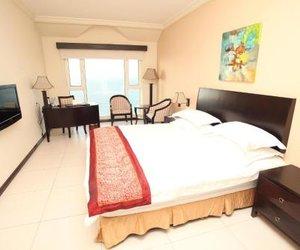 Portaluna Hotel & Resort Jounieh Lebanon
