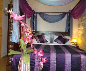Siena Hotel Jounieh Lebanon