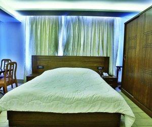 Lamedina Hotel Jounieh Lebanon