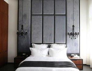 Luxor Hotel Jounieh Lebanon