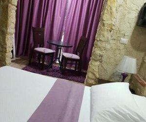 Ahiram Hotel Byblos Byblos Lebanon