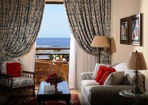 Byblos Sur Mer Byblos Lebanon