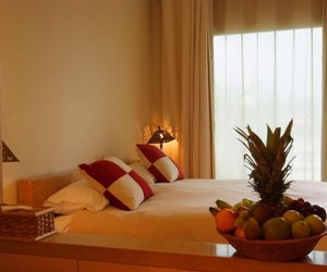 Eddesands Hotel & Wellness Resort -eBoutique Hotel Byblos Lebanon