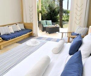 él'Hôtel- Edde Sands Hotel & Wellness Resort Byblos Lebanon