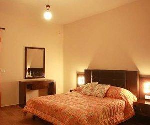 Hotel Ehden Ehden Lebanon