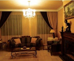Pax Hotel Broummana Lebanon