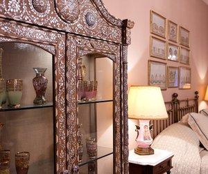 Albergo Hotel Beirut Lebanon