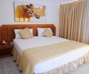 Aqualand Hotel & Resort Al Batrun Lebanon