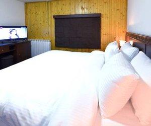 Chateau Deau Hotel Faraiya Lebanon