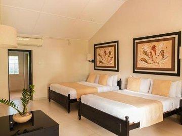 Heritage Weligama Resort