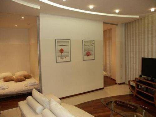 Natalex Apartments - фото 18