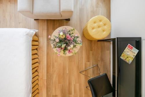 Vilnius Apartments - фото 10