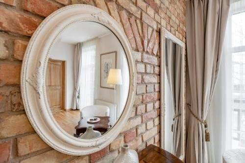 Vilnius Apartments - фото 15