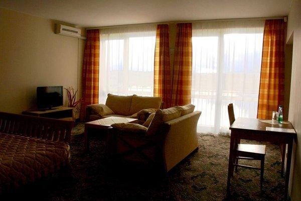 Villa Alicante - фото 2