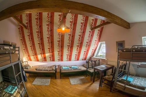 Hostelgate Privates - фото 1