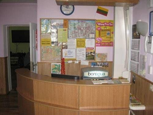 Hostelgate Privates - фото 18