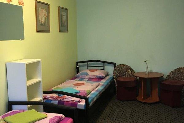 Hostelgate Privates - фото 4
