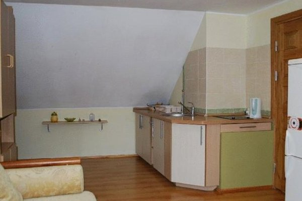 VilniusRent - фото 4