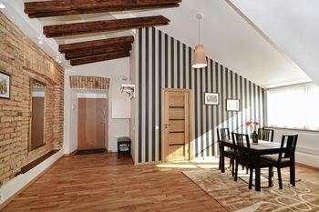 Rentida Apartments - фото 15