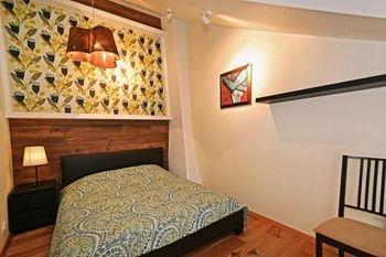 Rentida Apartments - фото 2