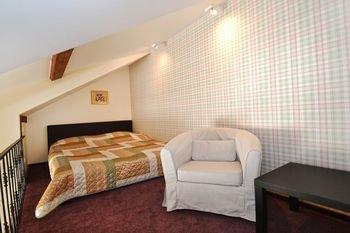 Rentida Apartments - фото 3
