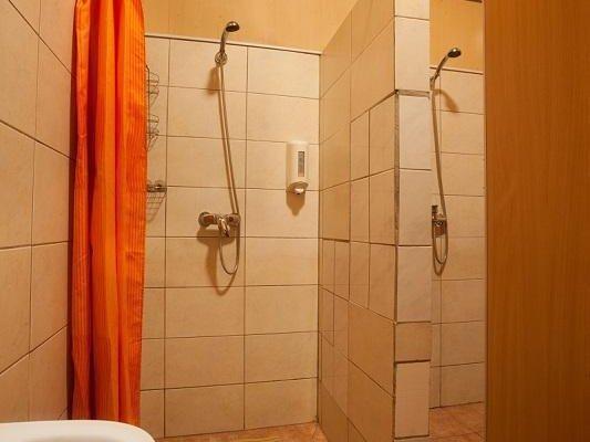 Come to Vilnius Hostel - фото 10