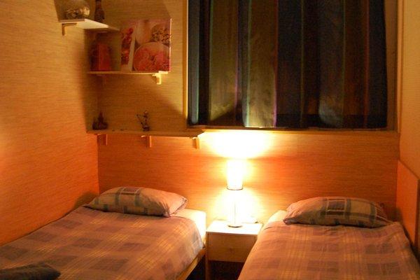 Come to Vilnius Hostel - фото 2