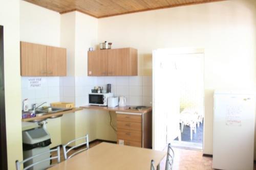 Fortuna Hostel - фото 13