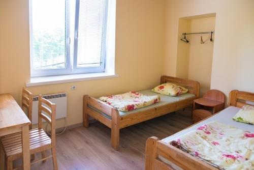 Fortuna Hostel - фото 2