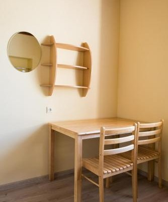 Fortuna Hostel - фото 3