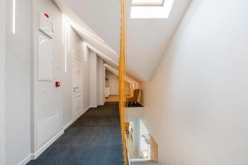 Апартаменты Stepono - фото 20