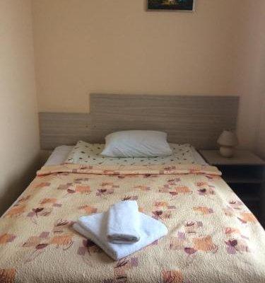 Motel Paradise - фото 8