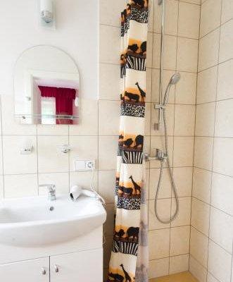 Vilnius Guest House - фото 10