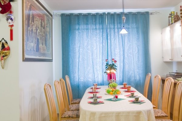 Vilnius Guest House - фото 12