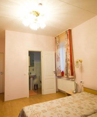Vilnius Guest House - фото 2