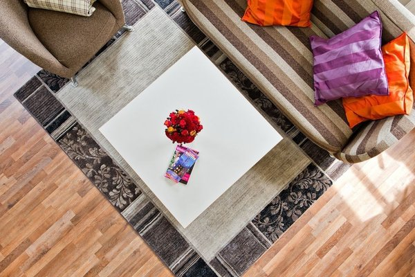 Barbacan Apartments - фото 11