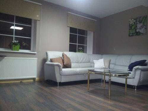Domus 247 Sodu Apartment - фото 1