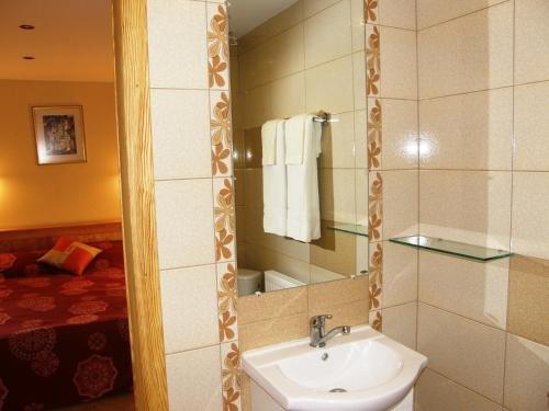 Trakaitis Apartments - фото 10