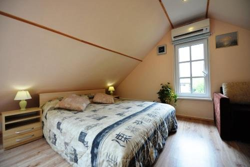 Trakaitis Apartments - фото 3