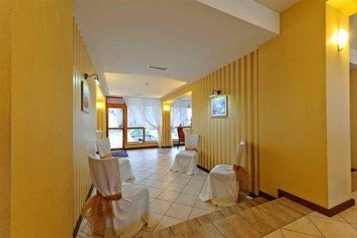 Palanga Park Hotel - фото 17