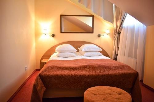 Отель Best Baltic Hotel Palanga - фото 16