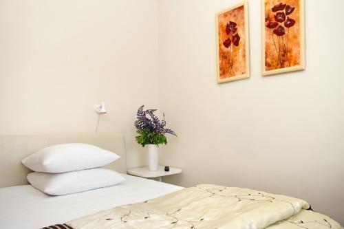 Отель Best Baltic Hotel Palanga - фото 4