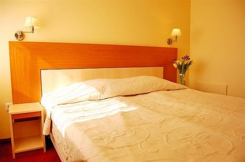 Отель Best Baltic Hotel Palanga - фото 6