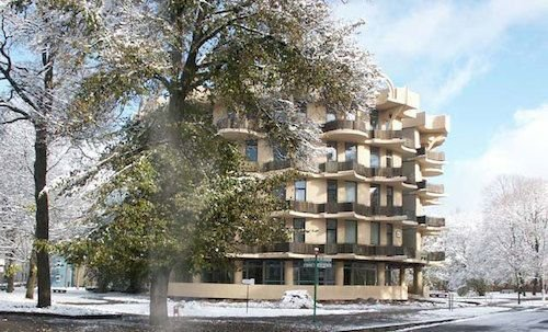 Pusynas Hotel & SPA Druskininkai - фото 20